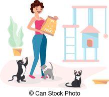 femme chat 2.jpg