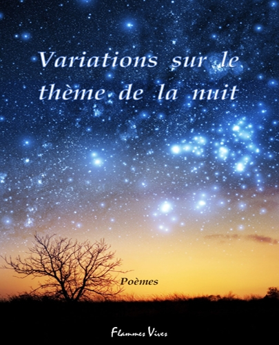 editions-Flammes-Vives_Variations-sur-le-theme-de-la-nuitFullImage.jpg