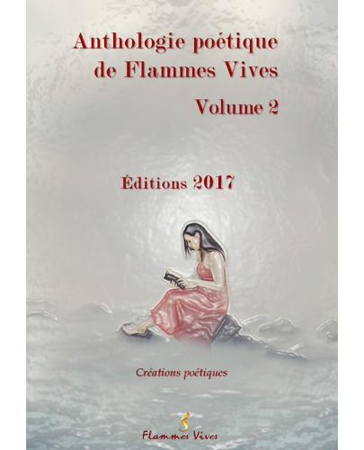 anthologie-flammes-vives-2017-v2FullImage.jpg
