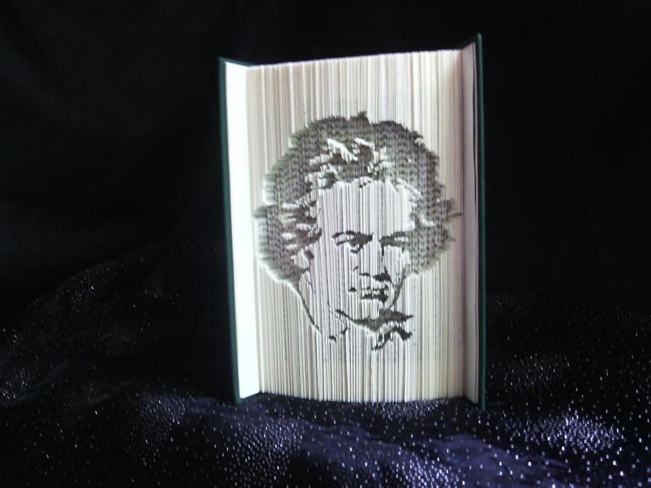 Ludwig von Beethoven.jpg