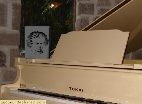 piano pour beethoven.jpg