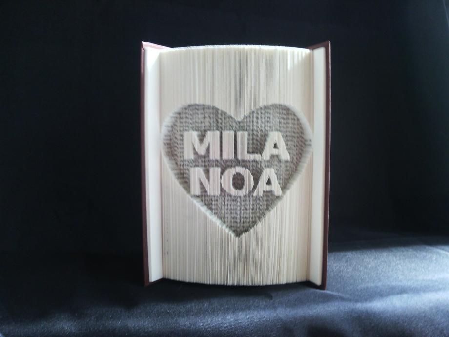 Mila Noa.jpg