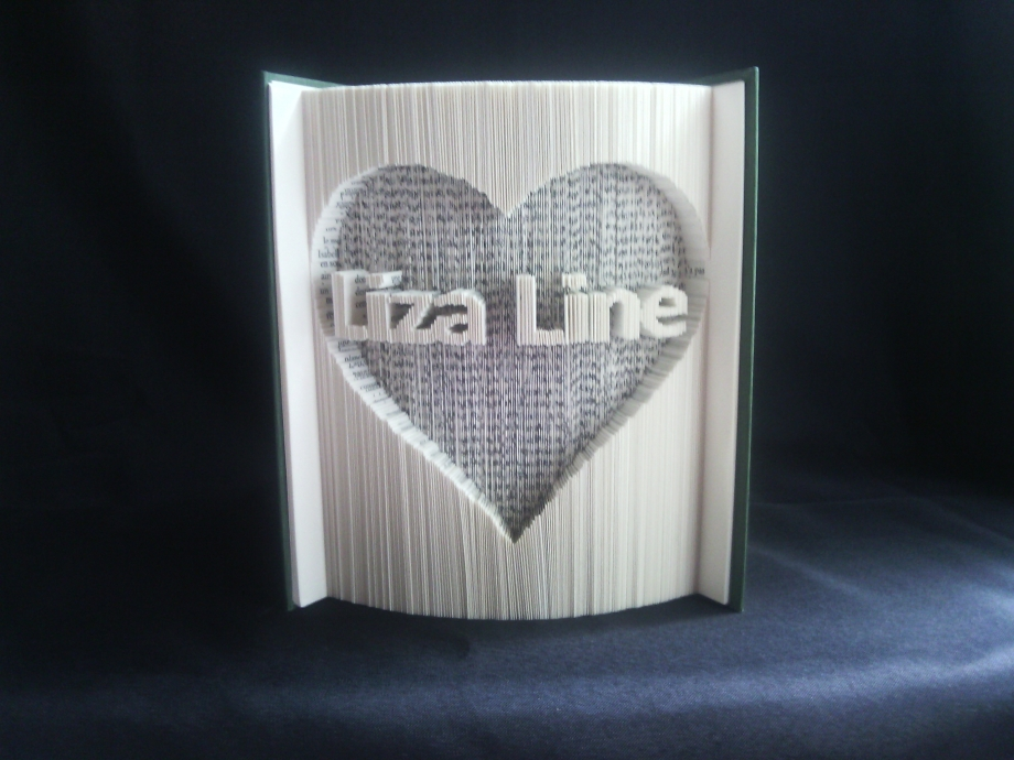 Liza Line.jpg