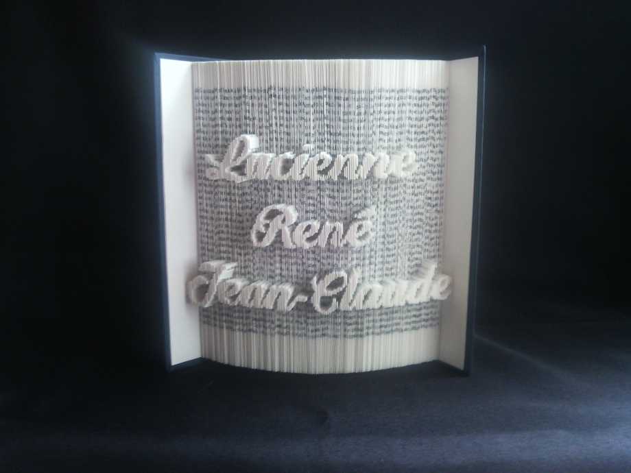 Lucienne René JC.jpg