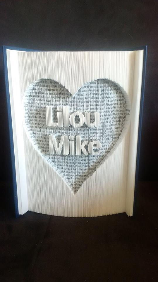Lilou Mike.jpg