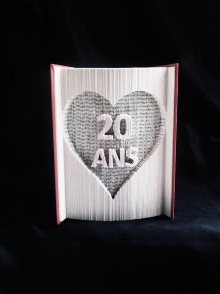 20 ANS.jpg