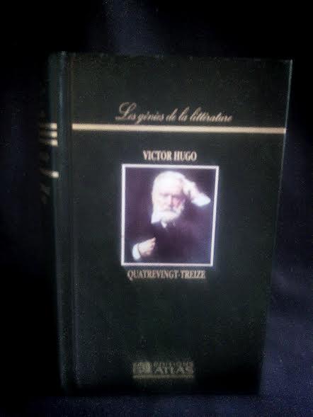 Couverture Victor Hugo.jpg