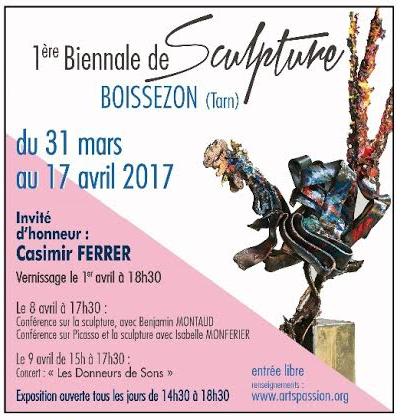 Affiche Boissezon 2017.png
