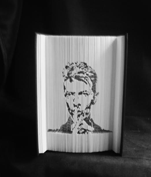 David Bowie PM.jpg