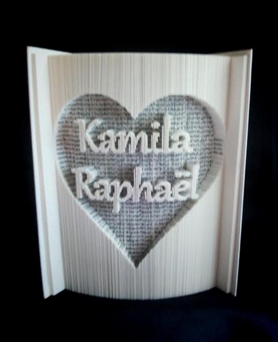Kamila Raphaël2.jpg