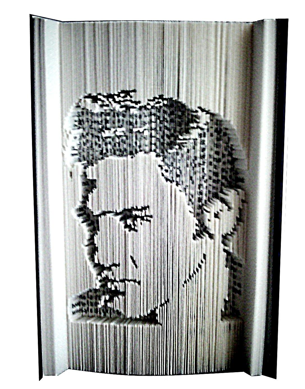 Elvis2.jpg
