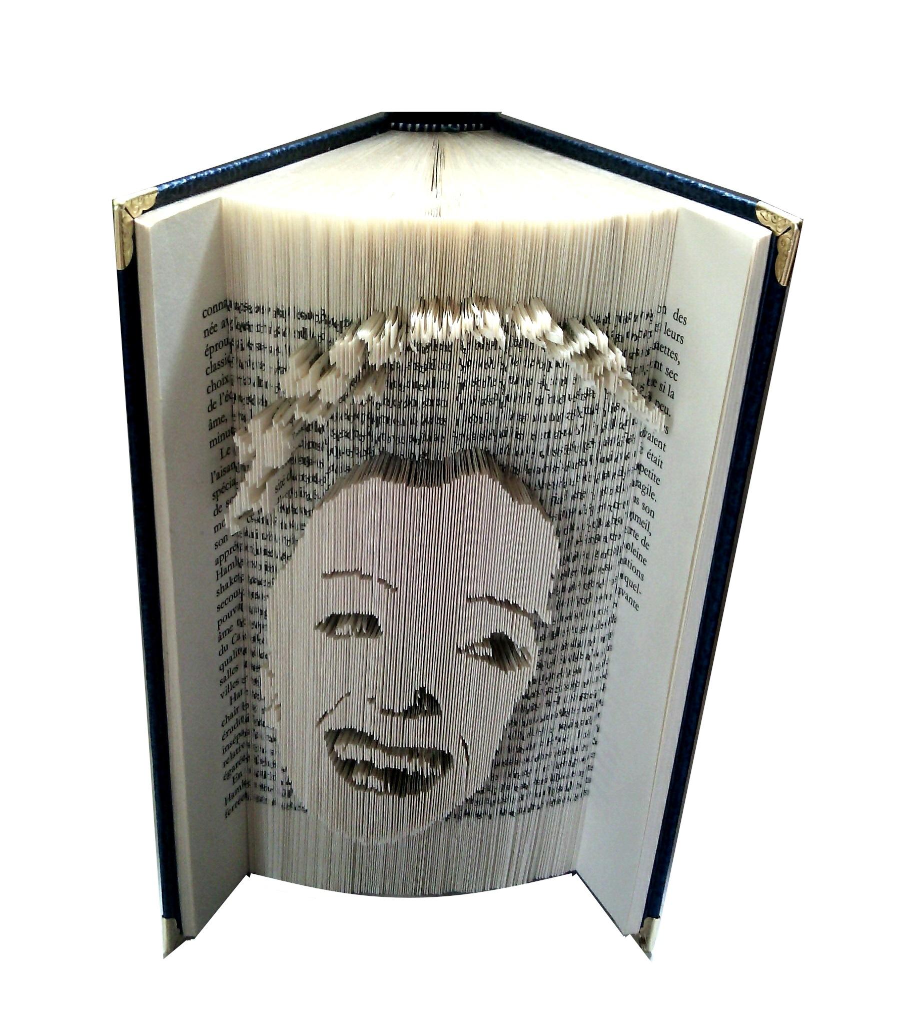Edith Piaf 2.jpg
