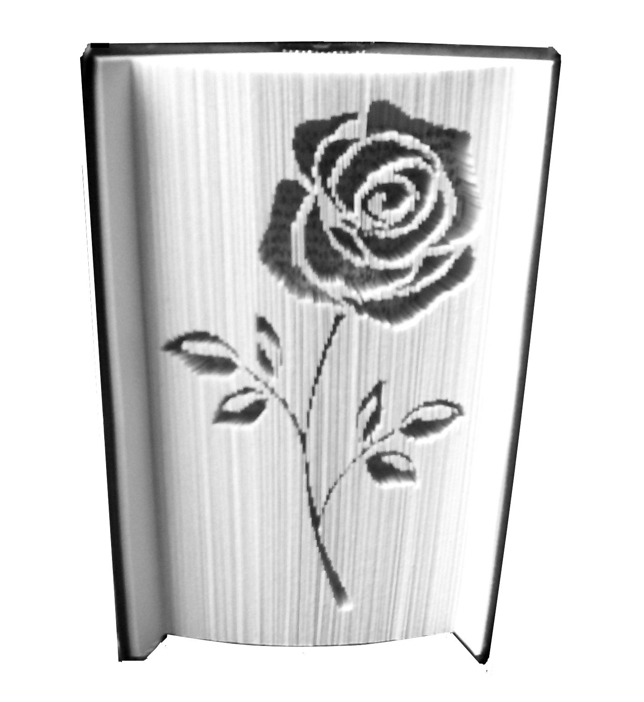 Rose (en creux)2.jpg