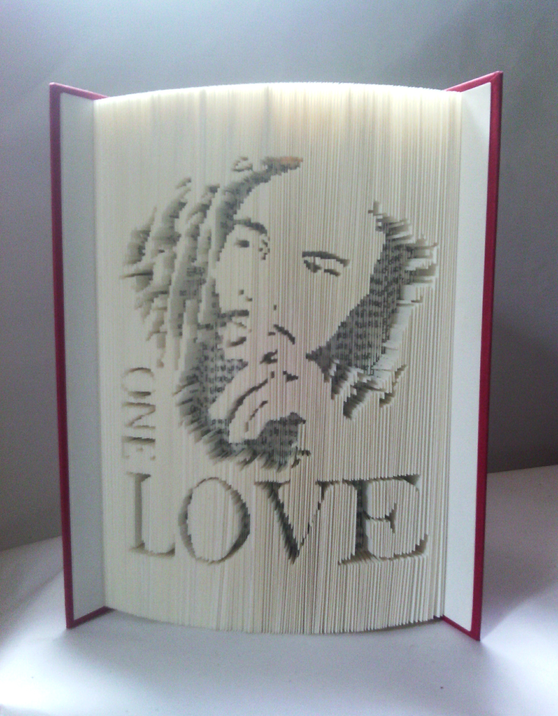 Bob Marley Love.JPG