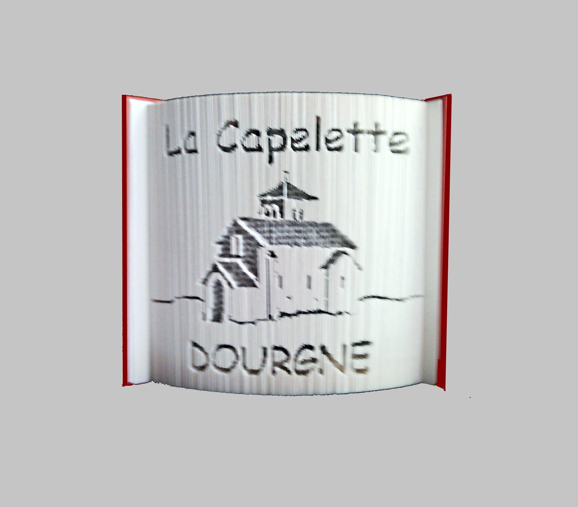 La Capelette (81).jpg