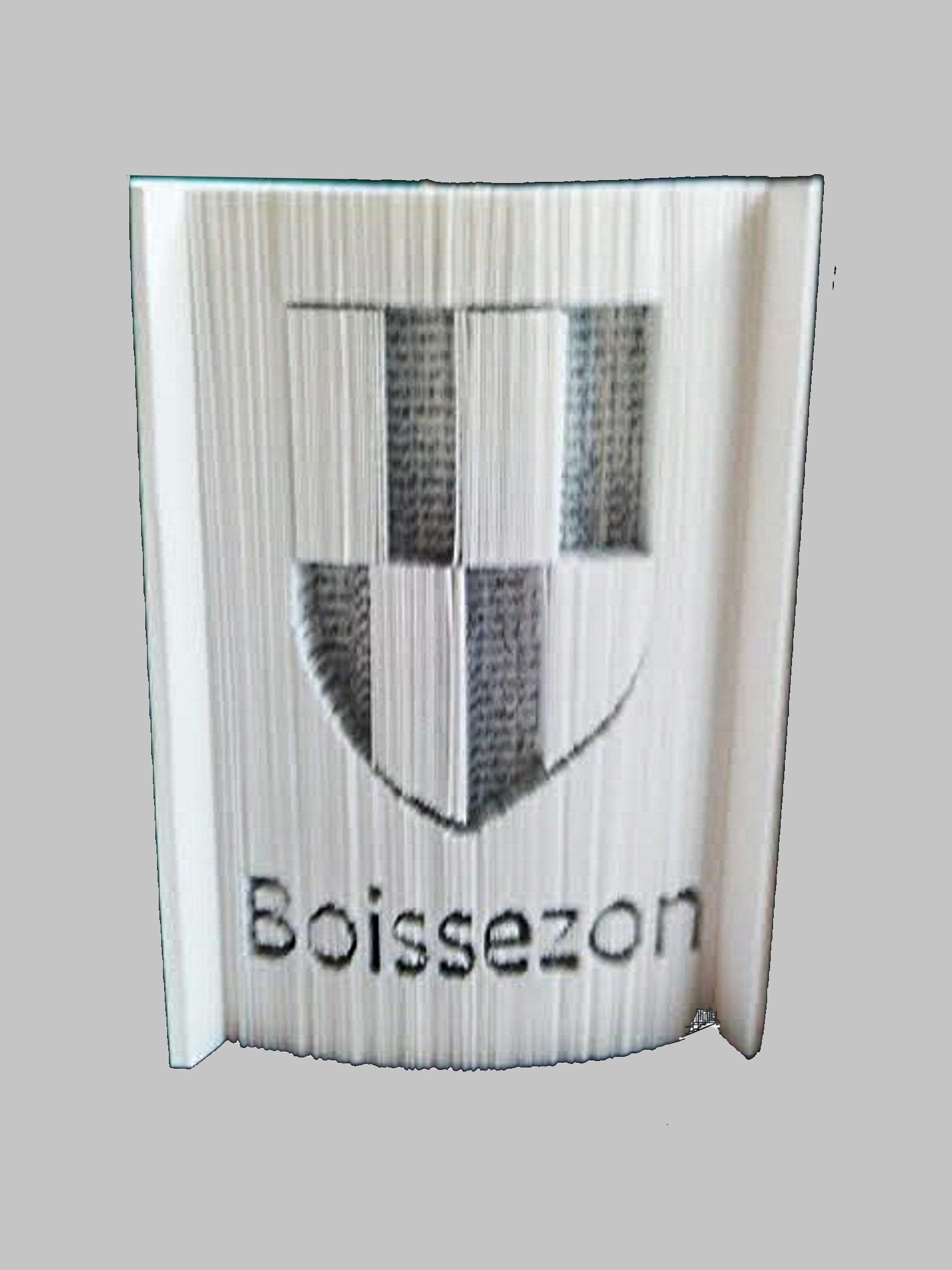 Blason Boissezon (81).jpg