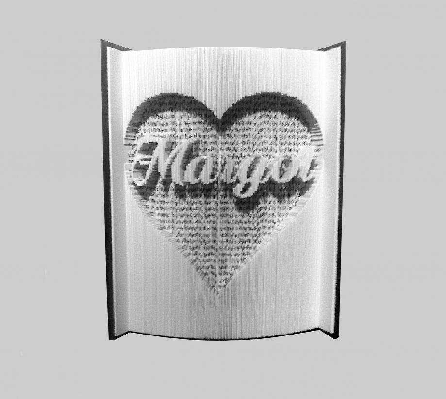 Margot2.jpg