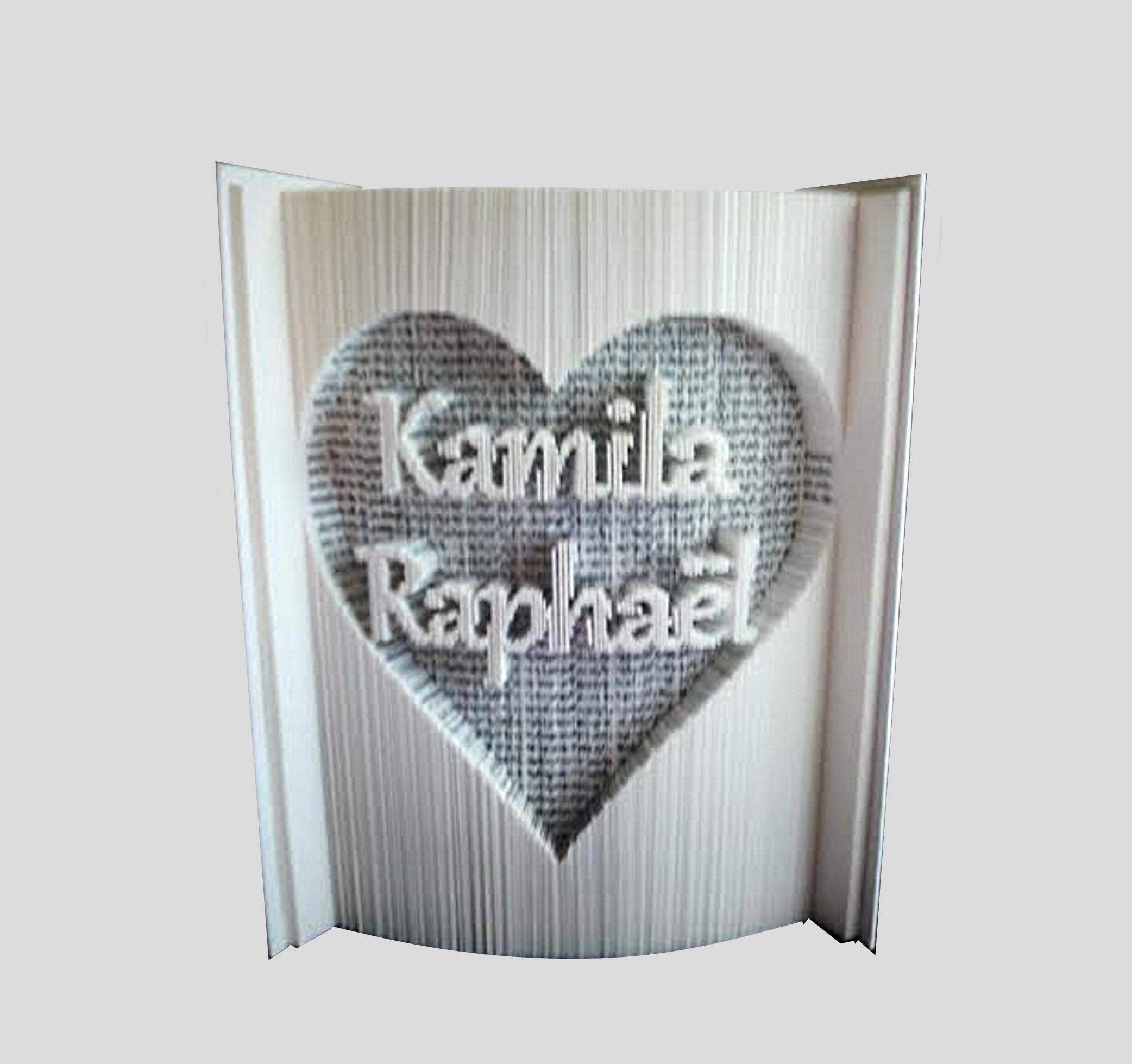 Kamila Raphaël.jpg