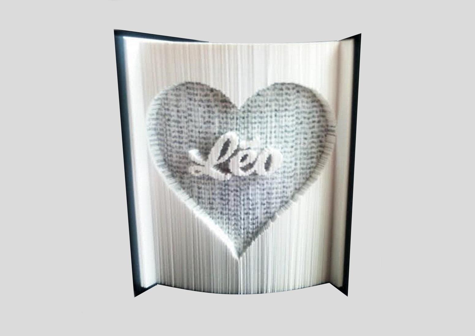 Léo.jpg