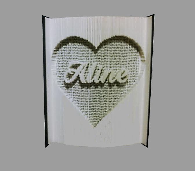 Aline2.jpg