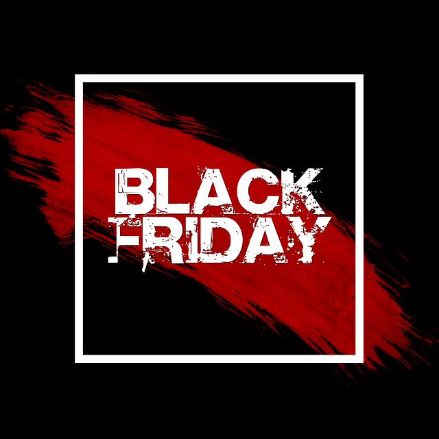 Black Friday affiche.png