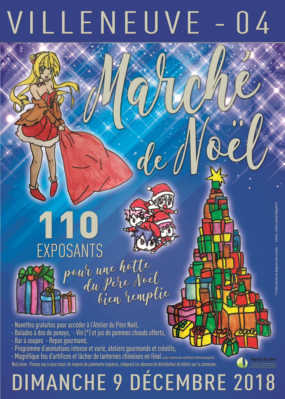 Marché Noël Villeneuve 9 12 18.jpg