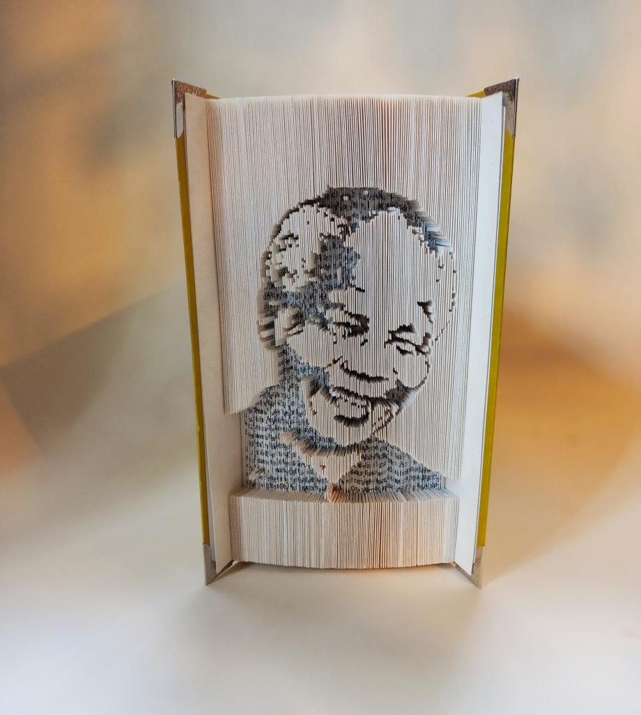 Mandela2.jpg