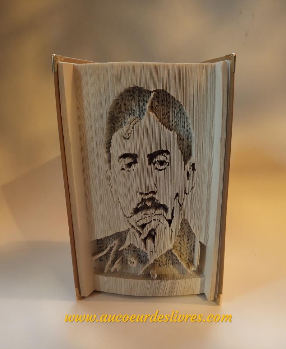 Marcel Proust3.JPG