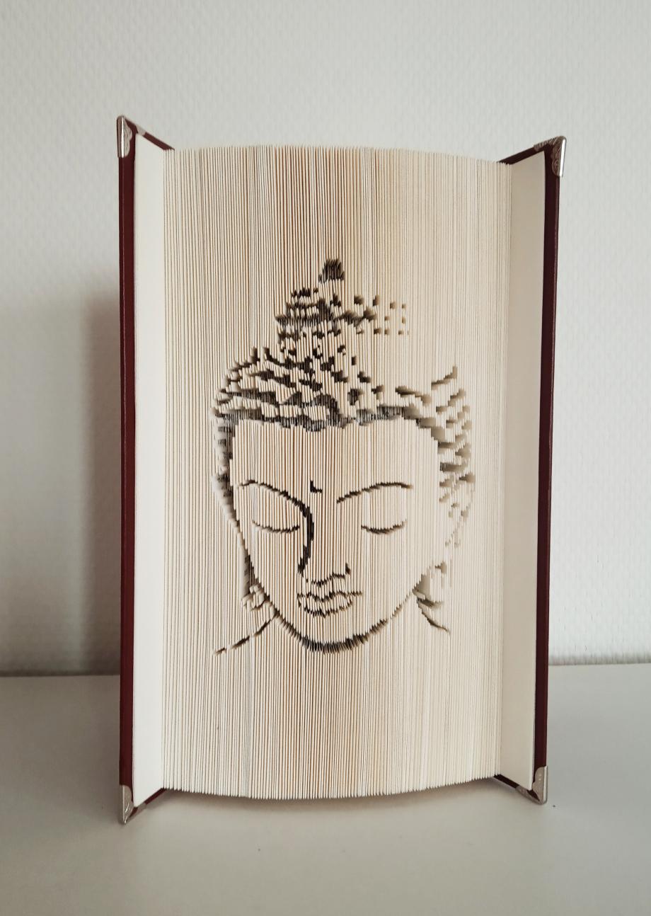 Bouddha4.jpg