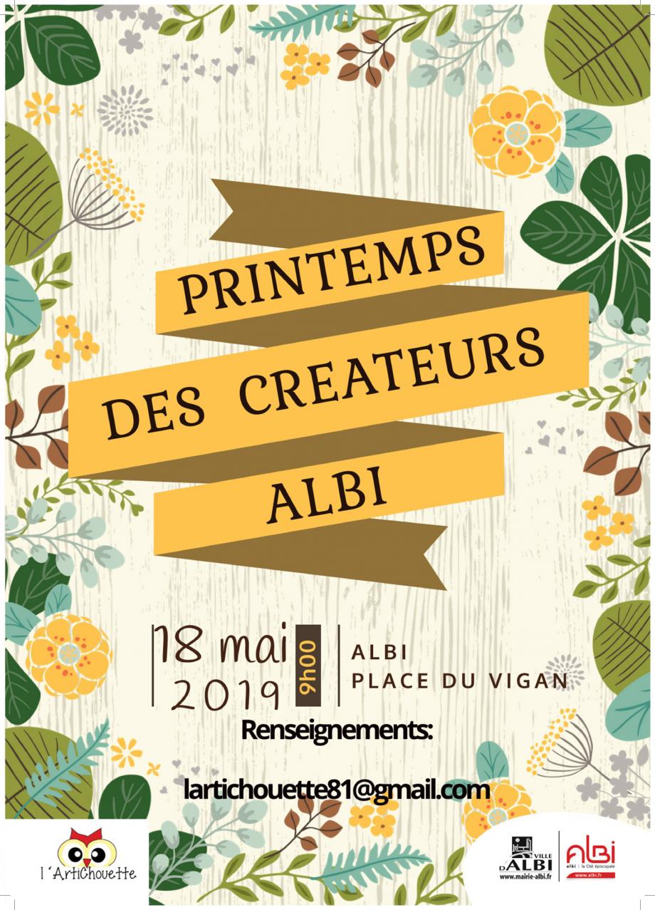 Le printemps des Créateurs Albi 18 5 19.png