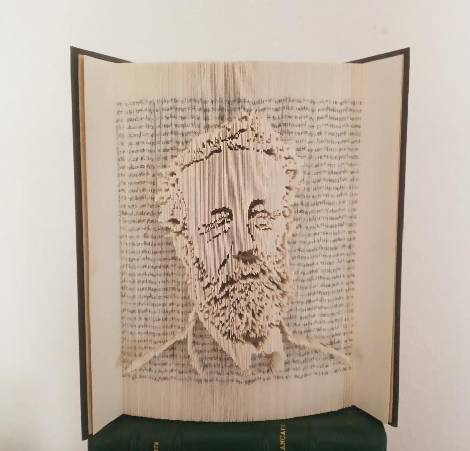 Jules Verne3