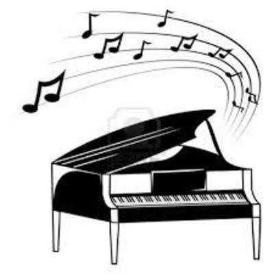 professeur-musique-piano-chant-solfege_294466.jpg