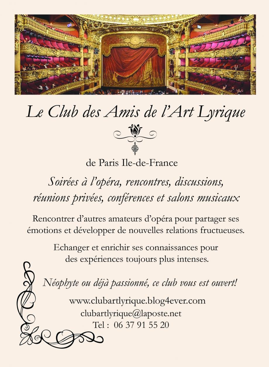 flyer club opera.jpg