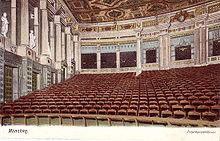 220px-Prinzregententheater_innen_c1900s.jpg