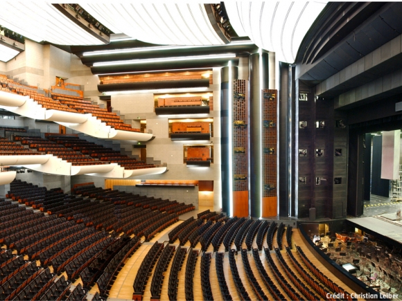 la-salle-de-l-opera-bastille.jpg