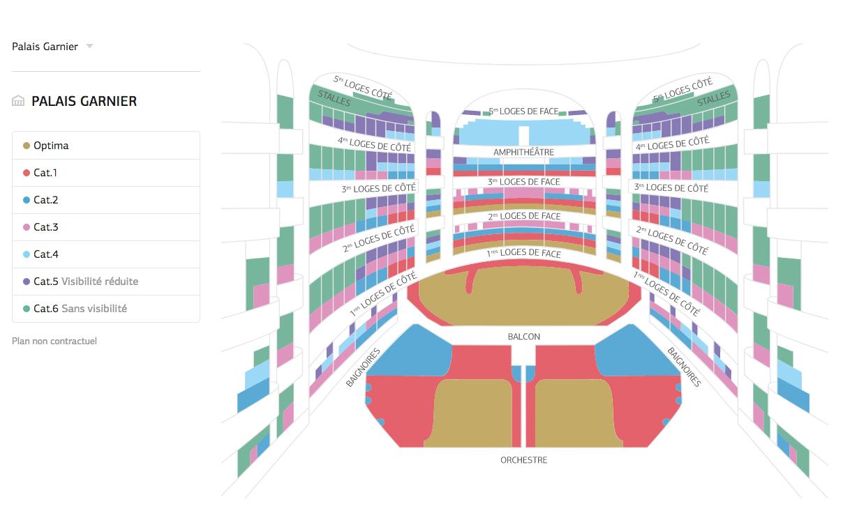 Plan Palais garnier 1819.jpg