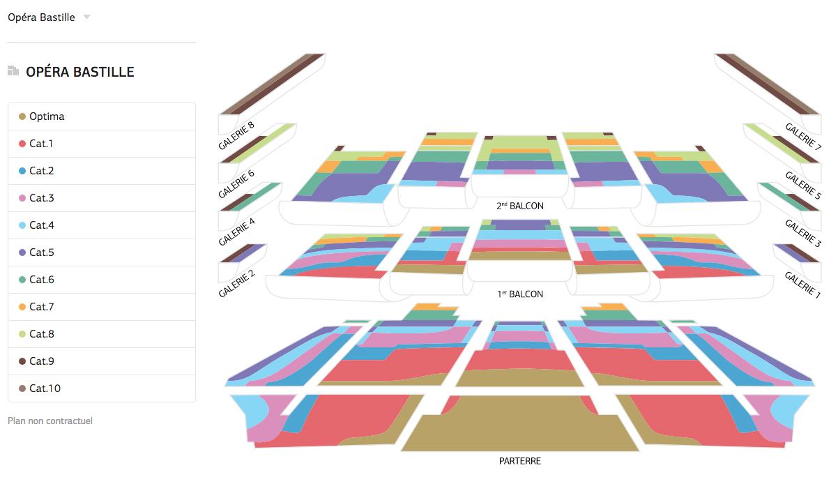 plan Bastille1819.jpg