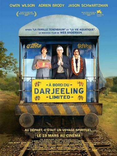 https://static.blog4ever.com/2016/03/816195/Affiche-film------bord-du-Darjeeling.jpg