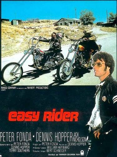 https://static.blog4ever.com/2016/03/816195/Affiche-film---Easy-rider.jpg