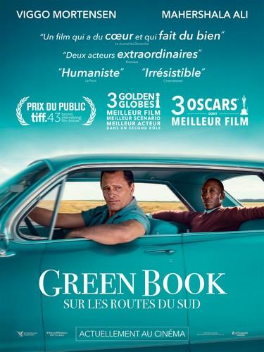 https://static.blog4ever.com/2016/03/816195/Affiche-film---Green-Book---Sur-les-routes-du-Sud.jpg