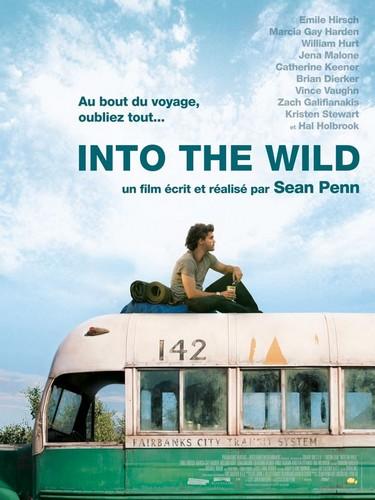 https://static.blog4ever.com/2016/03/816195/Affiche-film---Into-the-wild.jpg