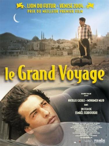 https://static.blog4ever.com/2016/03/816195/Affiche-film---Le-grand-voyage.jpg