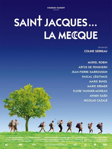 https://static.blog4ever.com/2016/03/816195/Affiche-film---St-Jacques-La-Mecque.jpg