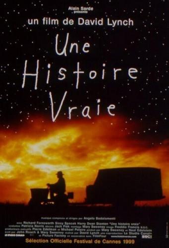 https://static.blog4ever.com/2016/03/816195/Affiche-film---Une-histoire-vraie.jpg