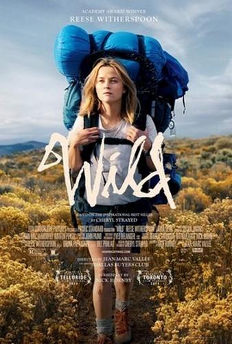 https://static.blog4ever.com/2016/03/816195/Affiche-film---Wild--01-.jpg