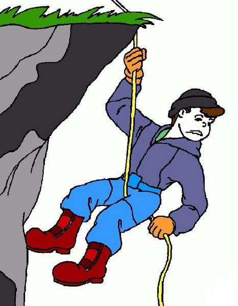https://static.blog4ever.com/2016/03/816195/Alpiniste-01.jpg