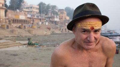 https://static.blog4ever.com/2016/03/816195/Bruno-Blanchet---La-frousse-autour-du-monde---Inde.jpg