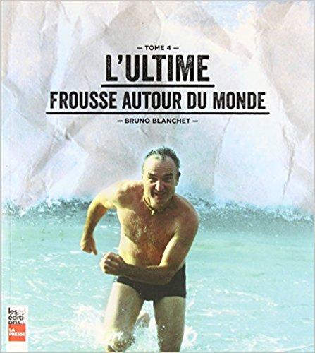 https://static.blog4ever.com/2016/03/816195/Bruno-Blanchet---La-frousse-autour-du-monde--tome-4-.jpg