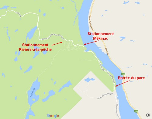 https://static.blog4ever.com/2016/03/816195/Carte-Google-Parc-Mauricie-entr--e-St-Jean-Piles-2.jpg