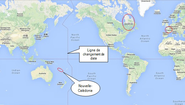 https://static.blog4ever.com/2016/03/816195/Carte-du-monde-vs-NC.jpg